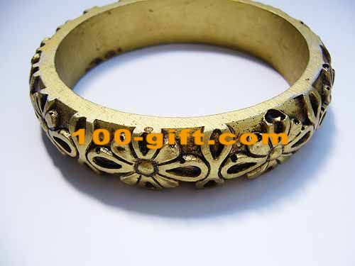 http://www.100-gift.com/uploads/2404/2407-3/Fashion_Jewelry_Ancient_Bracelet_7.jpg