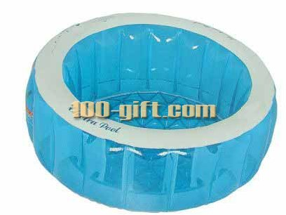 inflatable swimming pools 11045 Blow Up Swimming Pools
